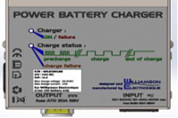 Chargeur2